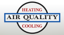HVAC Service Company Air Quality Mechanical in Alberton MT