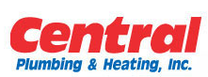 Central Plumbing & Heating