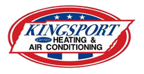 Kingsport Heating & Air Conditioning