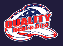 Quality Heat & Aire
