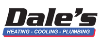 Dale's Heating Cooling & Plumbing