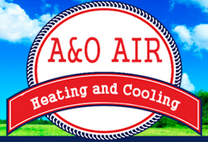 A & O Air Heating and Cooling
