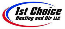 1st Choice Heating and Air