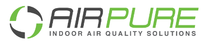 Air Pure LLC