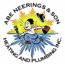 Abe Neerings and Son Heating and Plumbing