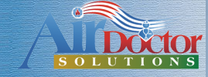 Air Doctor Solutions LLC