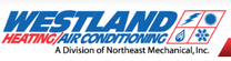 Westland Heating & Air Conditioning