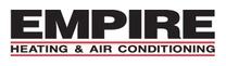 Empire Heating and Air Conditioning