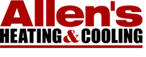 Allens Heating & Cooling