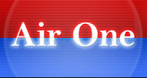 Air One Heating & Cooling Company Logo by Air One Heating & Cooling in Warner Robins GA