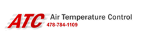 Air Temperature Control