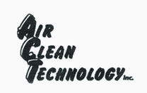 Air Clean Technology Inc.