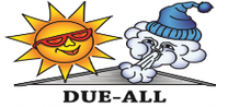 Due-All Air Conditioning & Heating