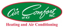 Air Comfort of KY
