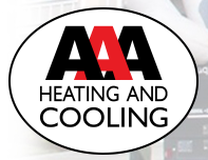 AAA Heating & Cooling Inc.