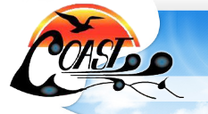 Coast Heating & Cooling LLC