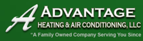 Advantage Heating Contractor