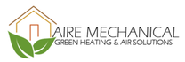 Aire Mechanical Inc