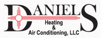 Daniels Heating and Air Conditioning LLC