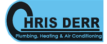 HVAC Service Company Chris Derr Plumbing Heating & Air Conditioning in Racine MN