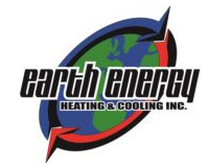 Earth Energy Heating & Cooling Inc