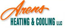 Arens Heating & Cooling LLC