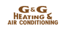 G & G Heating & Air Conditioning