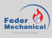 Feder Mechanical