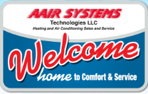 AAIR Systems Technologies