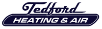 Tedford Heating & Air Conditioning