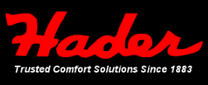 Hader Heating & Air Conditioning