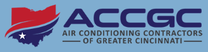 Acca Greater Cincinnati