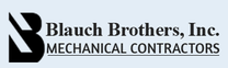 Blauch Brothers Inc
