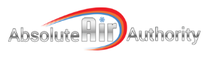 Absolute Air Authority