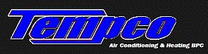 Tempco Air Conditioning & Heating