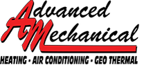 Advanced Mechanical and Geothermal