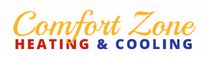 Comfort Zone Heating & Cooling