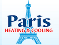 Paris Heating and Cooling