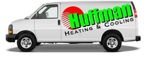 Huffman Heating & Cooling