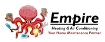 Empire Heating & Air Conditioning Rochester