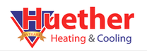 Huether Heating & Cooling Inc