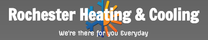 Rochester Heating & Cooling