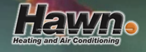 Hawn Heating and Air Conditioning