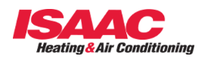 Isaac Heating and Air Conditioning Inc.