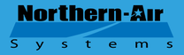 Northern Air Systems Inc