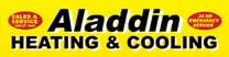 Aladdin Heating & Cooling