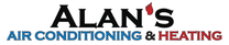 Alans Air Conditioning & Heating