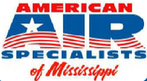 American Air Specialists of Mississippi Inc.