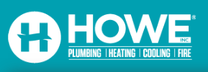 Howe Inc. Plumbing | Heating | Cooling | Fire