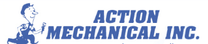 Action Mechanical Inc